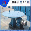 Kr Series Disc Feeder Is Applied to Coal /Ore /Stone/ Electric/Food Industry