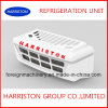 High Quality Refrigeration Unit Ht-2500