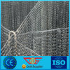 Uniaxial Polypropylene Plastic Geogrid for Consolidate Road Foundations