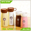 Better Life Stainless Steel Vacuum Flask Insulated Creative Thermos Water Bottle Double Wall BPA-Free