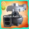 K27 53279706206 53279706201 53279706016 Turbocharger Turbine for Mercedes Benz Om422 Engine