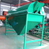 Rotary Drum Screen with Customized Mesh