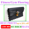 Lowest Price Gym Rubber Flooring Fitness Floor