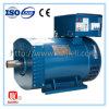 Synchronous Three-Phase Generator (STC Series) 3kw