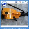 Small Quarry Yn27c/Yn27j Internal Combustion Gasoline Rock Drill