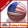 Custom Patriotic Balloon Lanterns (420031)
