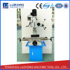 Mini Universal Milling & Drilling Machine (ZAY7020G ZAY7032G ZAY7040G ZAY7045G)
