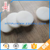 Raw Material 100% Pure PTFE Plastic Block