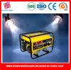 2.5kw Gasoline Generator Set for Home & Outdoor Use (EC4800)