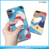 3D Squeeze Squishy Slime Silicone Case for iPhone 7 iPhone7 Plus