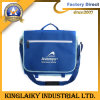 2016 New Design Fashion Laptop Bag for Gift (KLP-01)