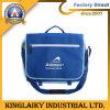2016 New Design Fashion Laptop Bag for Gift (KLP-01)