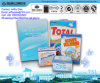 Laundry Soap Powder Supplier
