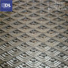 Expaned Metal Mesh/ Expanded Iron Wire Mesh (kdl-86)