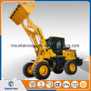 2 Ton Mr930 Mini Wheel Loader for Construction