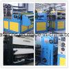 China Hot Selling Automatic Slitting Machine