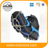Chain Spike Ice Snow Pad Mountaintop Outdoor Ice Climbing Shoe Crampons