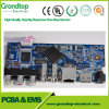 Alarm Circuit Board Assembly (GT-0360)