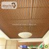 Foshan Classic Style Composite Suspended Ceiling, PVC False Ceiling