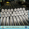 Good Quality and Cheap Iron Steel Rod 25mm CNC Linear Shaft (WCS25 SFC25)
