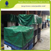 600GSM Waterproof PVC Pallet Cover Fabric Tarpaulin