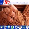Specializing in Frame Materials Nylon Tire Cord Fabric/Nylon Taffeta/Nylon Taffeta Fabric/Nylon Taslan/Nylon Taslon Fabric/Nylon Thread/Nylon Tire Cord