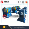 Factory Sales Head&Tail Welding Positioner