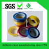 Pet Film Mylar Adhesvie Tapes for Insulation