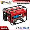 7500 Watts	Power Gasoline Generator EPA Generators