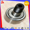 High Precision Krv47PP Cam Follower Bearing Based on German Tech