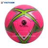 Unusual Durable Training PVC Laminated Futsala Ball