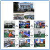 Expire Box Manufacturing Date Code Continuous Inkjet Printer (EC-JET500)