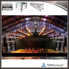 Sale Stage Used Aluminum Truss for Concert Stage Light
