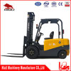Niuli Fd 2ton-2.5ton Electric Forklift Truck with Ce