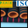 Insulating Handle Grips Rubber Gromments