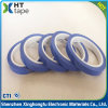 Blue Pet Masking Adhesive Tape Stead of 3m 4734