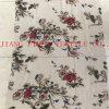 2018 New Vevlet Fabric, New Velvet Burn out Design