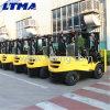 3 Ton New Forklift Price