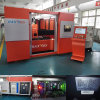 GS-Lfds3015 Manufacturer Price CNC Stainless Steel Laser Cutting Machine From Hans GS
