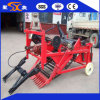 50HP Tractor Mounted Mini Potato Harvester/Cultivator/Machinery