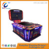 Ocean King Thunder Dragon 2 Fish Hunter Game Machine