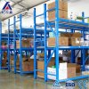 Hot Selling Adjustable Warehouse Longspan Shelf