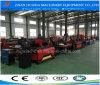 Factory Corporation Directly Sale Gantry CNC Plasma/Flame Cutting Machine