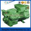 The Hottest Miniature Refrigeration Compressor