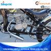High Quality 4 Stroke 80cc Bicycle Bike Engine Kits