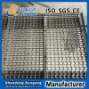 Conventional Stainless Steel Horseshoe Chain Wire Mesh Conveyor Belt for Bread Oven