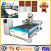 1325 Three Process Wood Engraving CNC Router for Furniture Industry