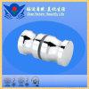 Xc-202 Bathroom Small Size Door Pull Handle Series