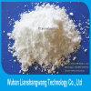 Anti-Obesity Drug Powder Rimonabant with 99% CAS: 168273-06-1