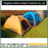 Event Promotional Display Outdoor Camp Pop Auto Roof Top Tent